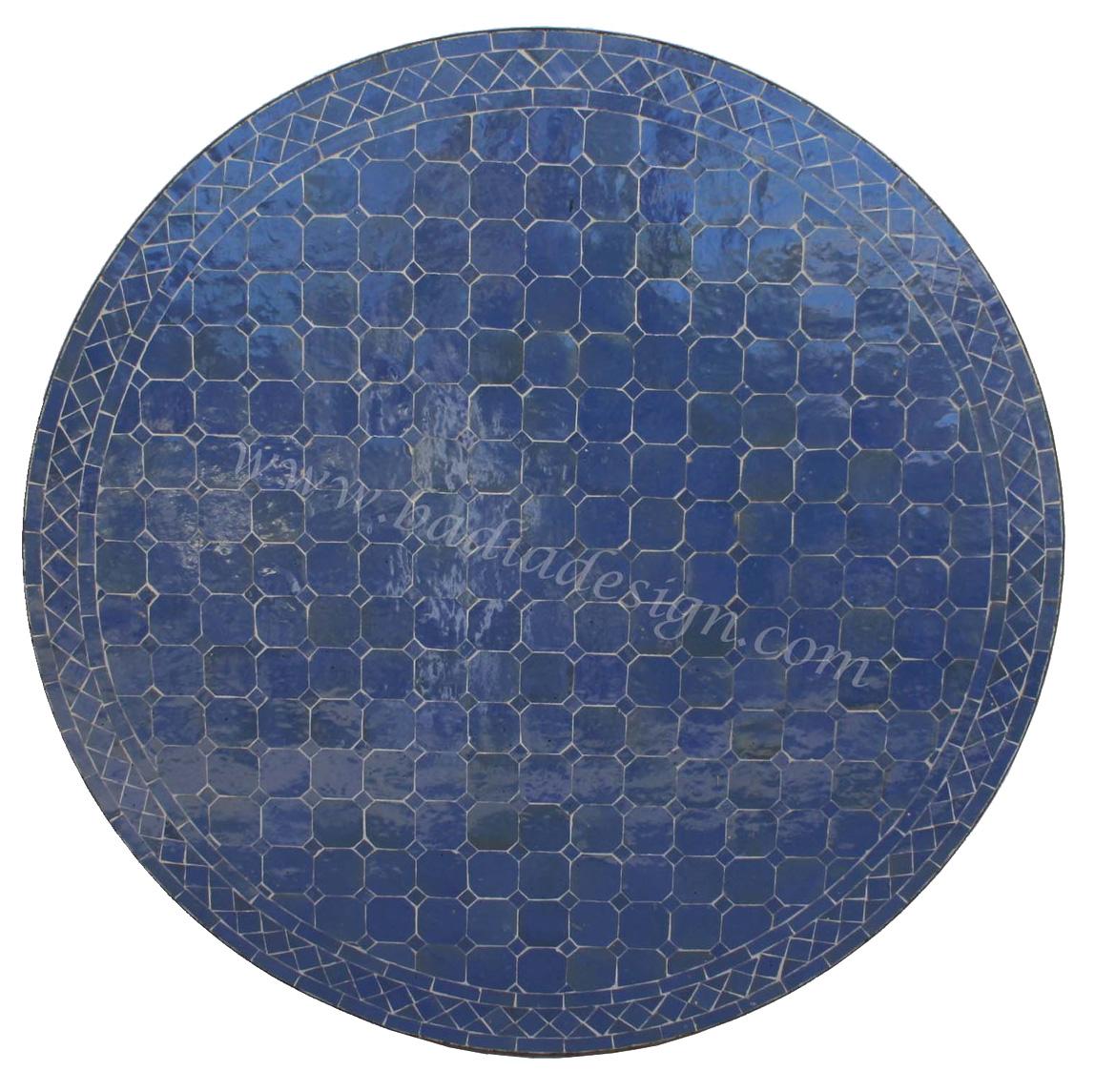 moroccan-ceramic-tile-table-top-mtr469.jpg