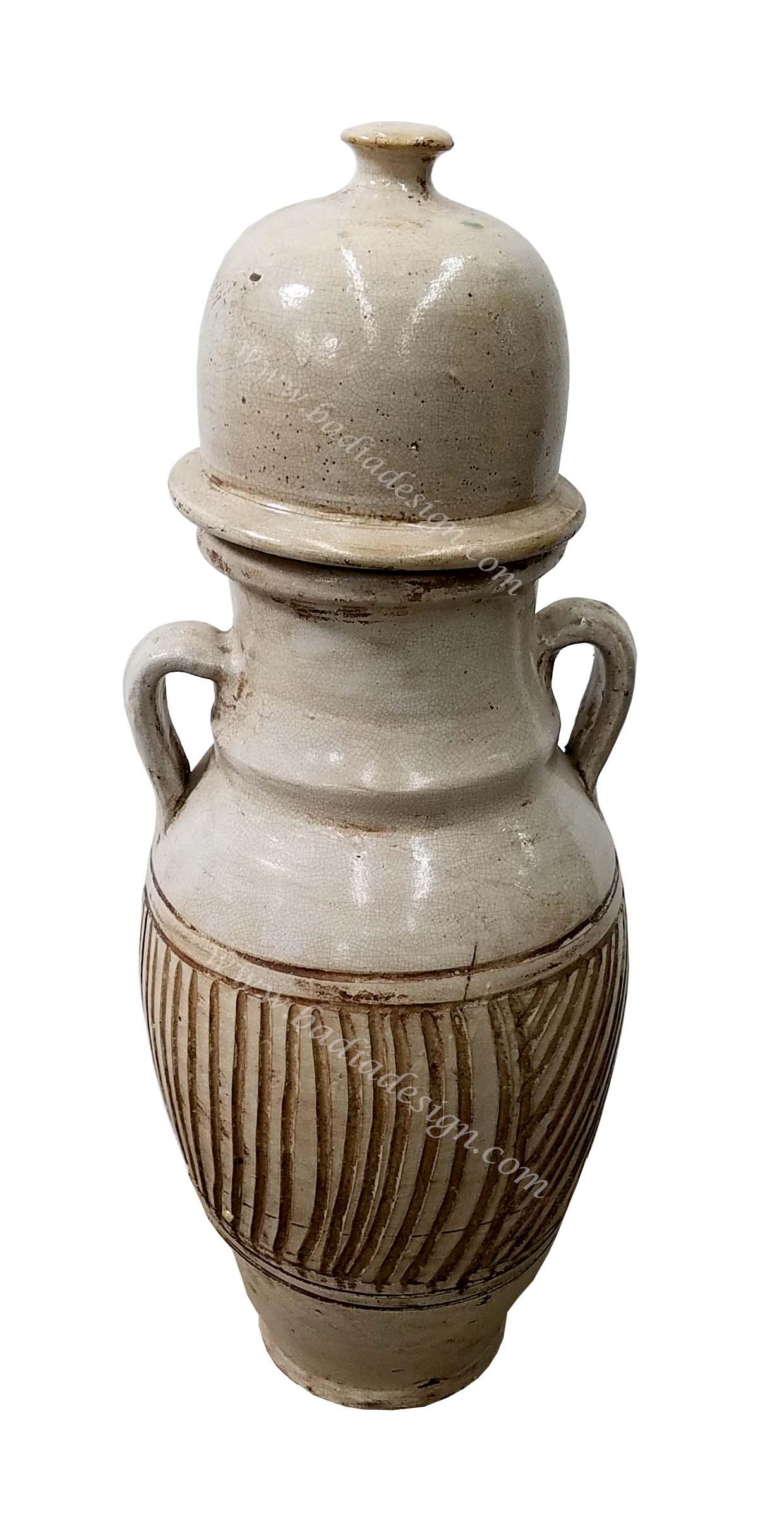 moroccan-ceramic-urn-vase-va069.jpg