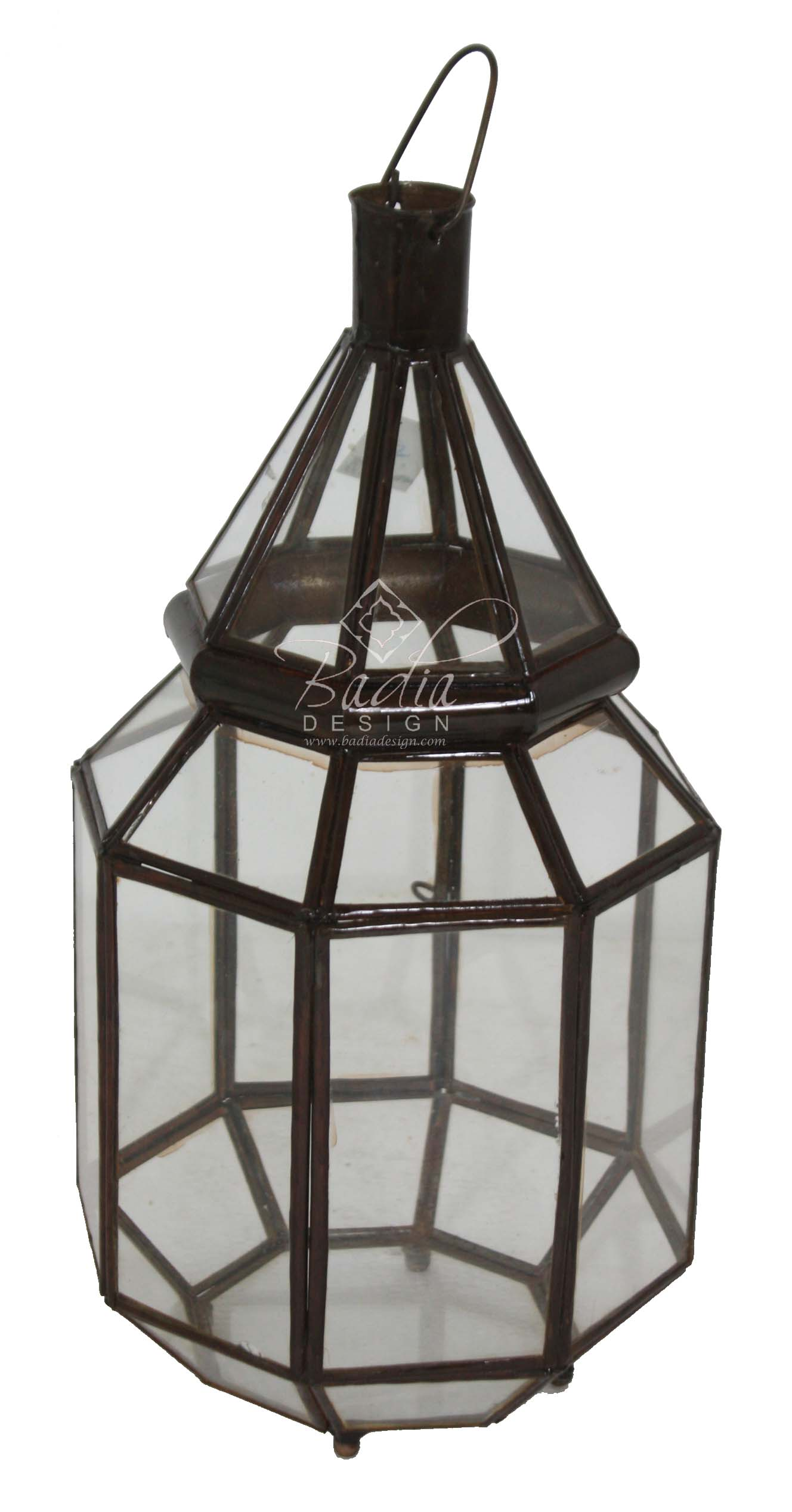 moroccan-clear-glass-floor-lantern-lig361-1.jpg