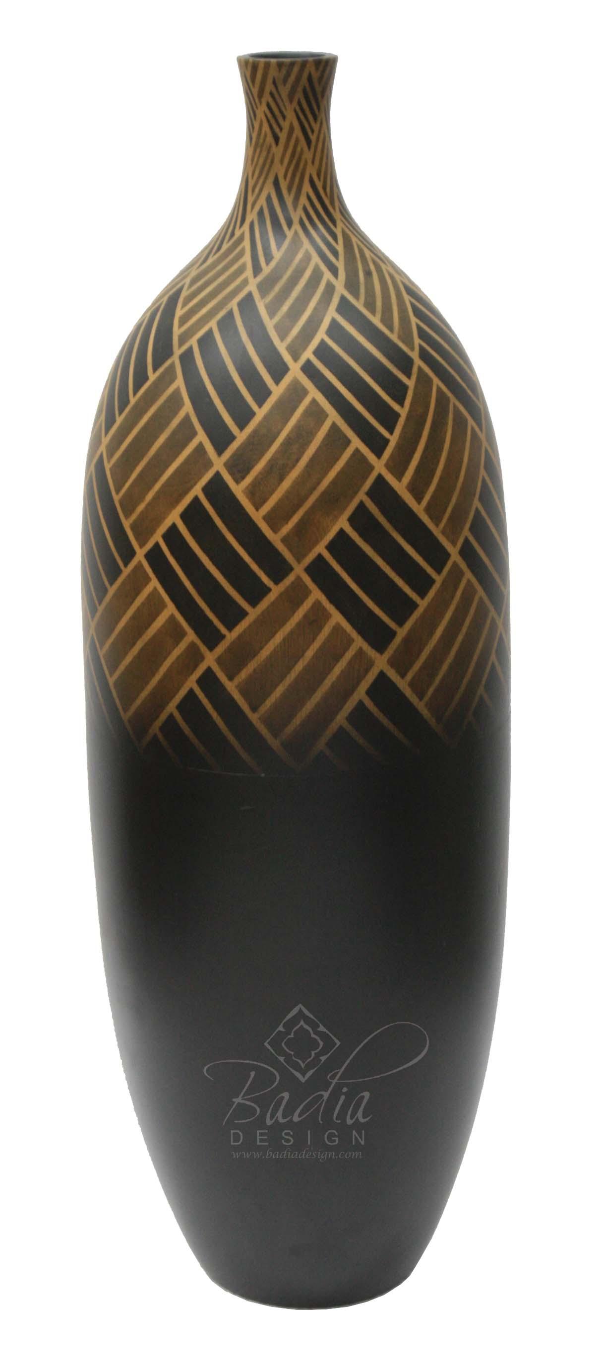 moroccan-cylinder-shaped-wooden-vase-hd227.jpg
