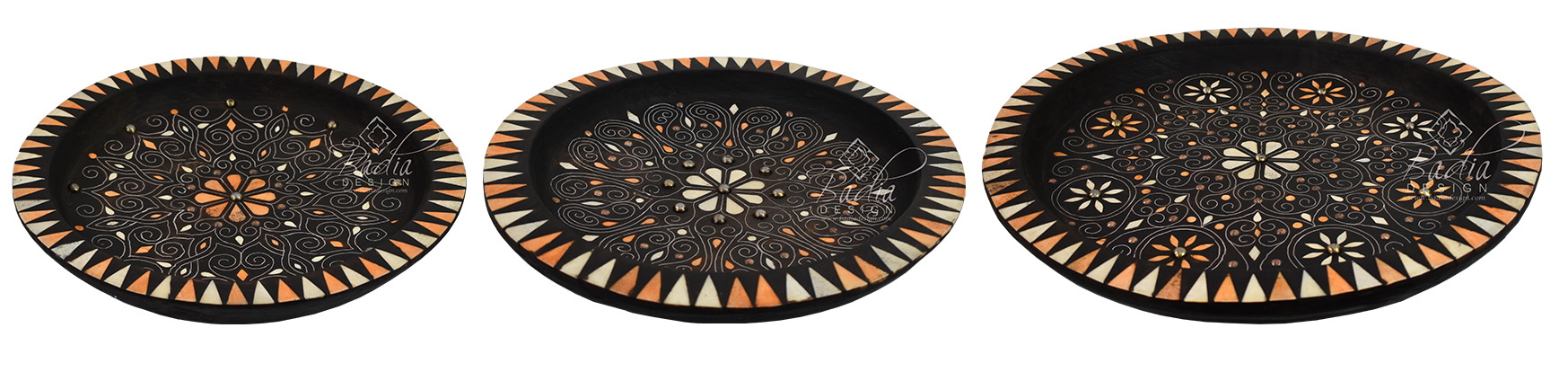 moroccan-decorative-metal-and-bone-bowl-hd234.jpg