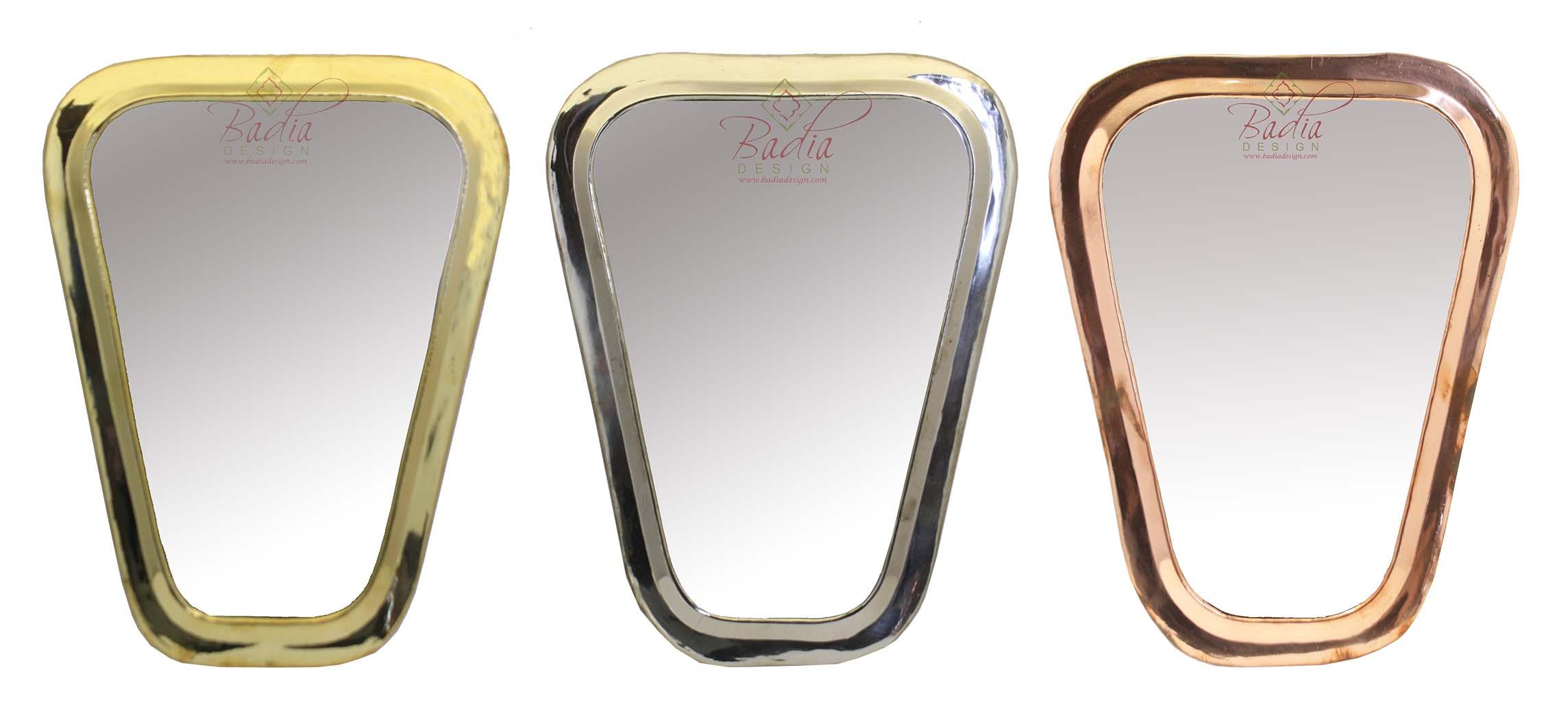 moroccan-decorative-metal-mirrors-m-em014.jpg