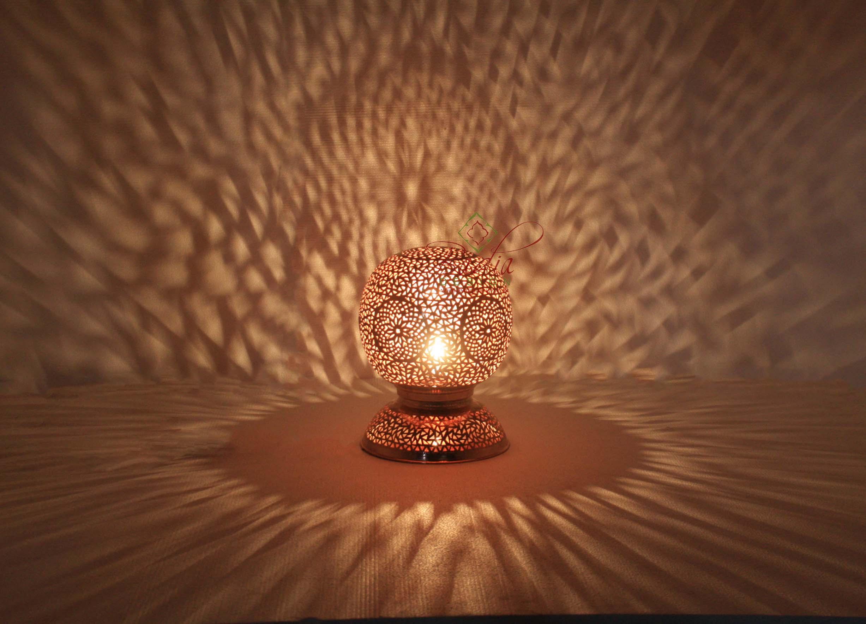 moroccan-desktop-lantern-lig306-1.jpg