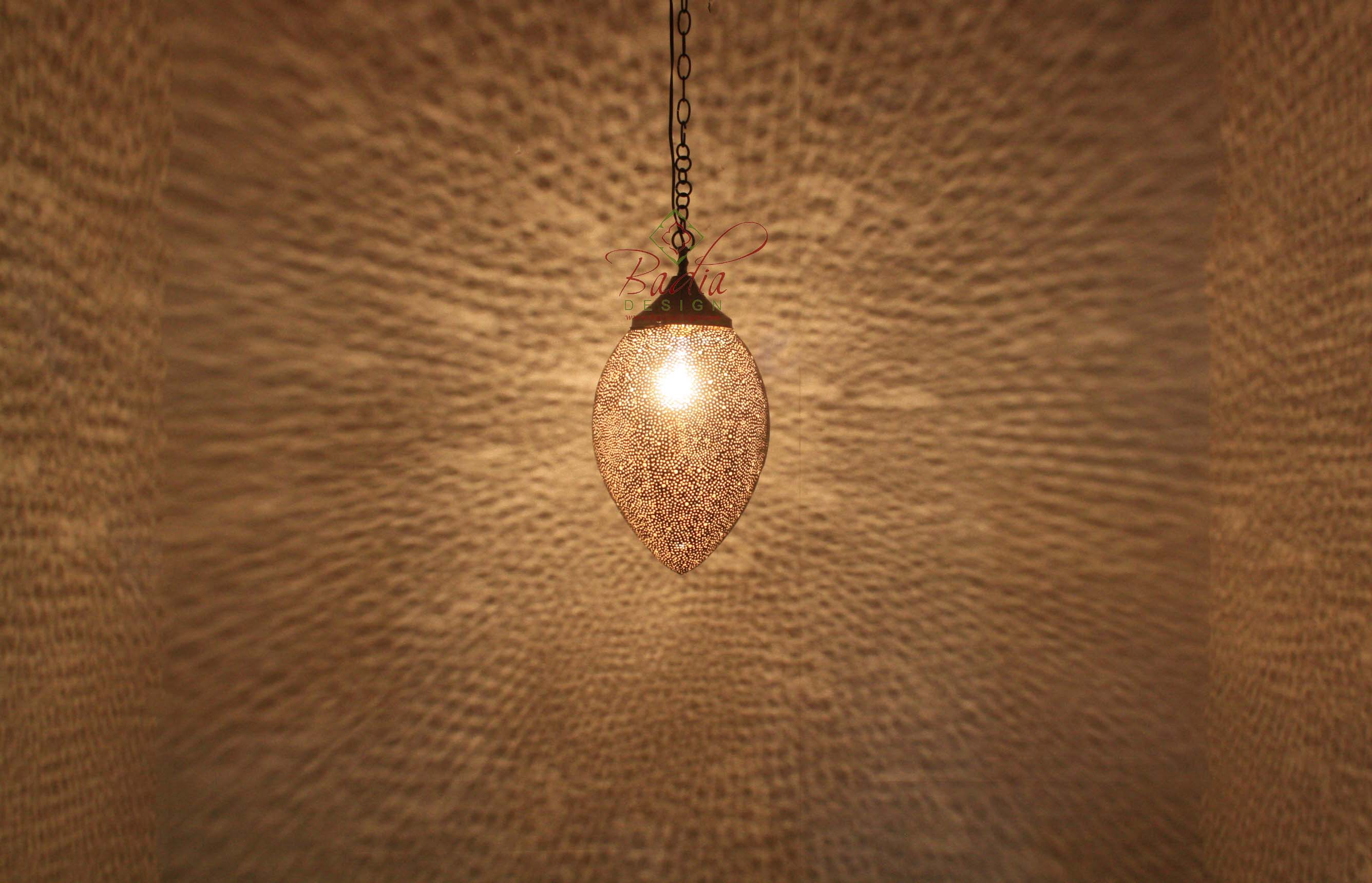 moroccan-egg-shaped-brass-lantern-lig343-1.jpg