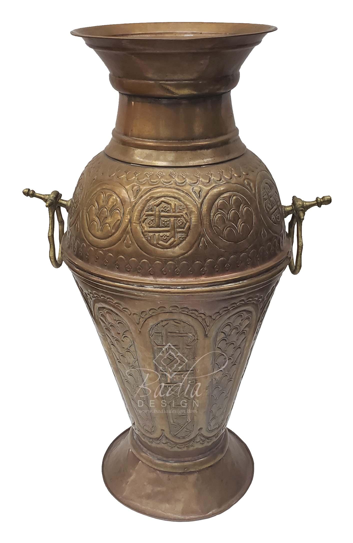 moroccan-embossed-bronze-metal-urn-va089.jpg