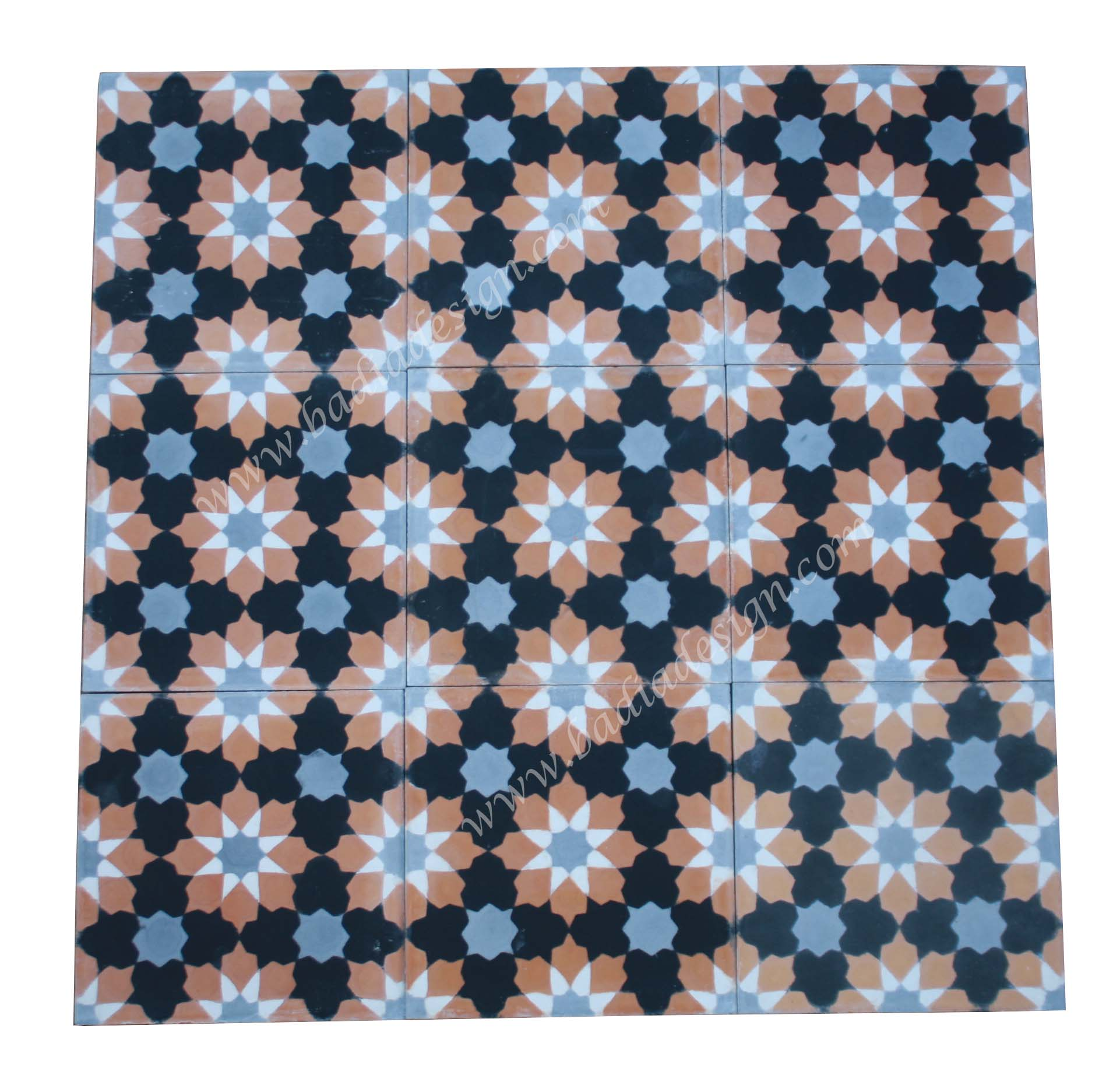 moroccan-encaustic-cement-tiles-ct090-1.jpg