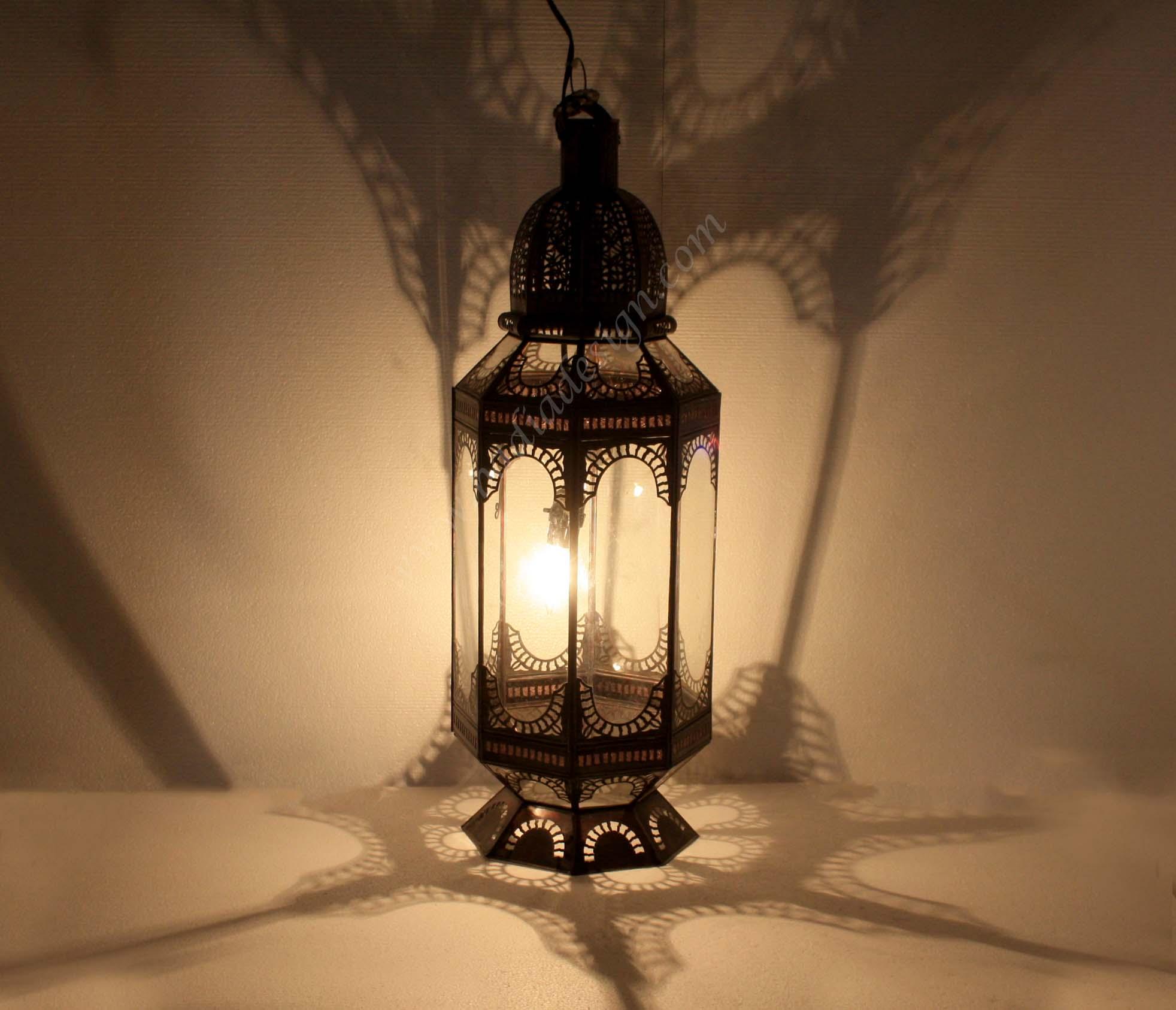 moroccan-floor-lighting-lig291-1.jpg
