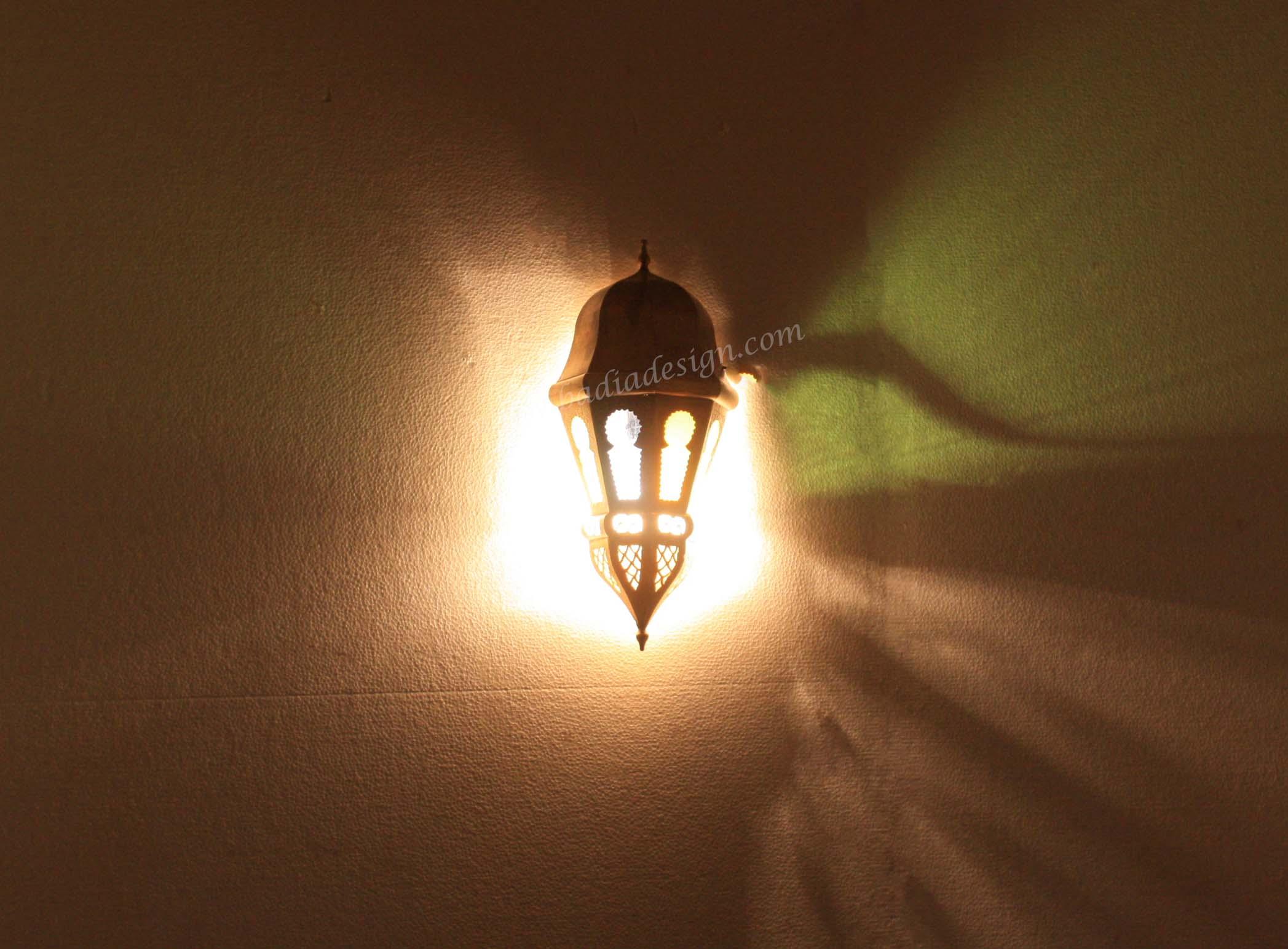 moroccan-flush-mount-brass-wall-sconce-wl214-1.jpg