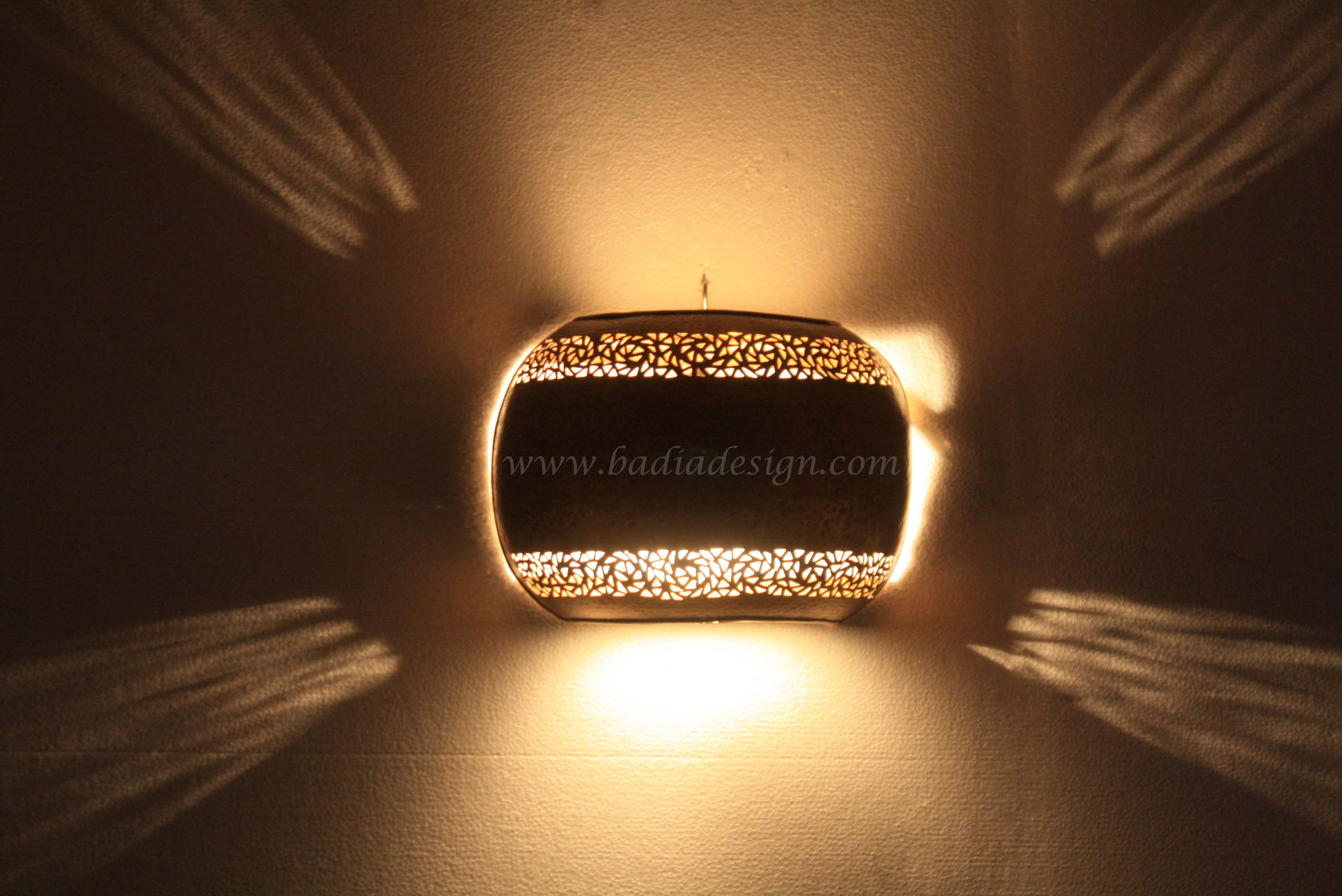 moroccan-flush-mount-half-moon-brass-wall-sconce-wl212-2.jpg