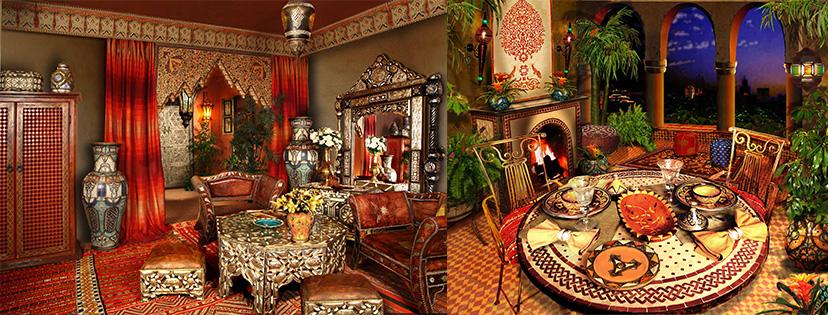 cheap moroccan furniture islamic moroccan furniture los angeles badia design inc store