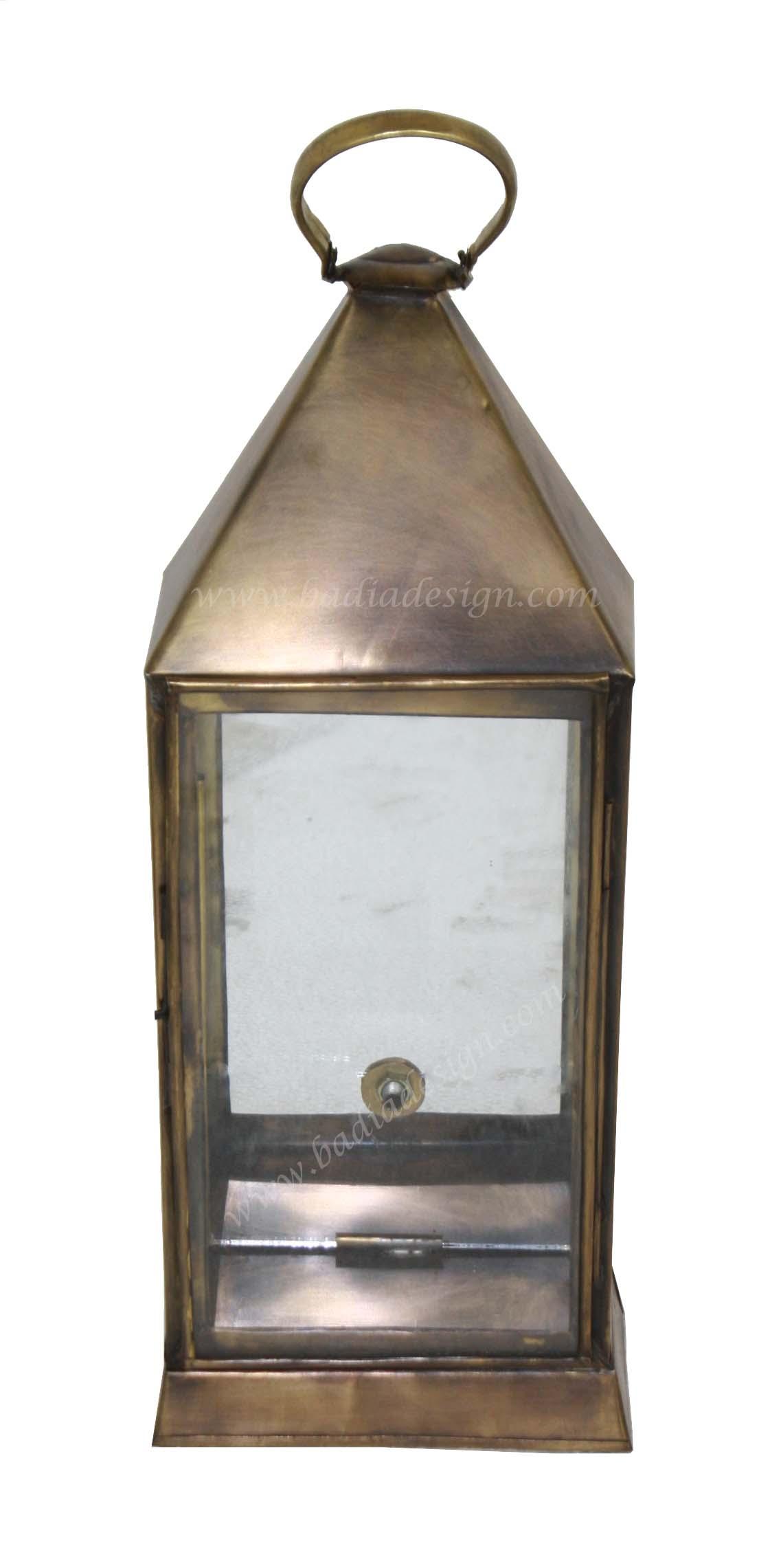 moroccan-glass-floor-lantern-lig296-1.jpg