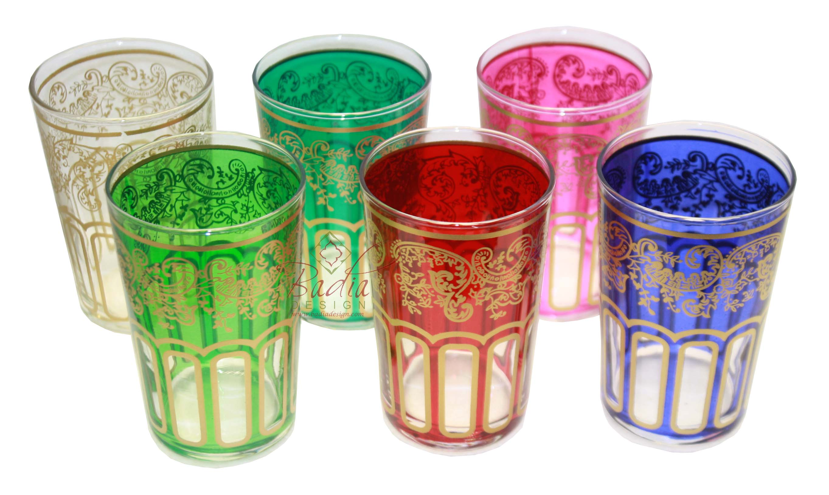 moroccan-glass-tea-cups-los-angeles-tg20ac-41.jpg