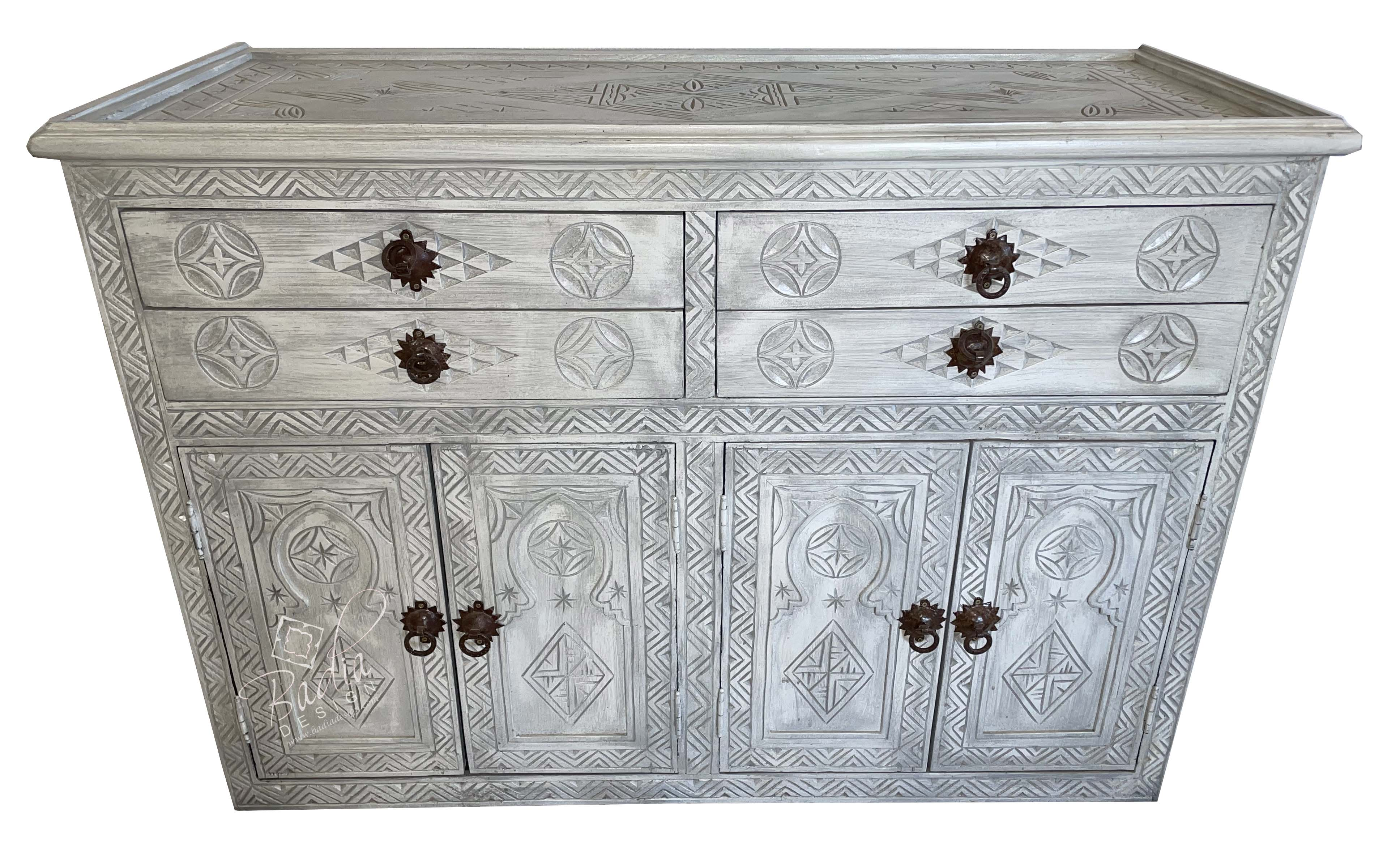moroccan-gray-carved-wood-cabinet-cw-ca101-1.jpg