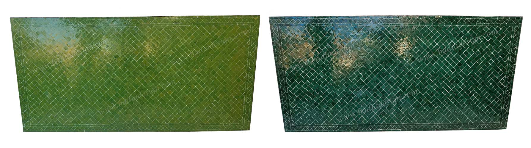 moroccan-green-rectangular-tile-table-mt748.jpg