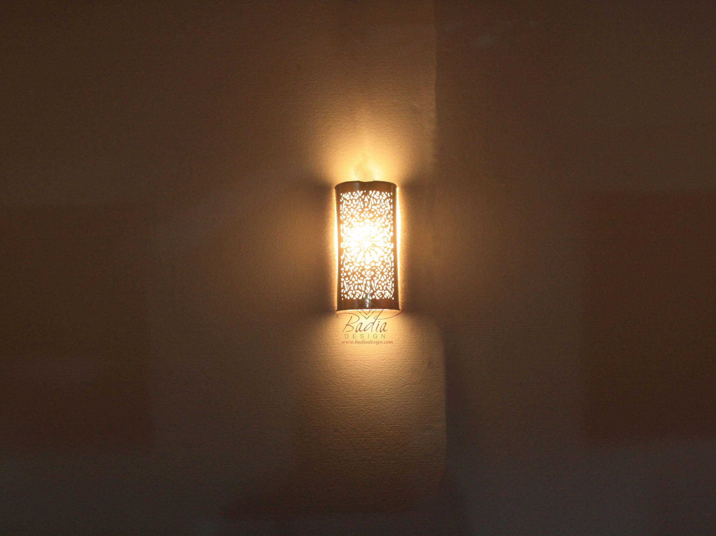 moroccan-half-cylinder-brass-and-silver-wall-sconce-wl200-2a.jpg