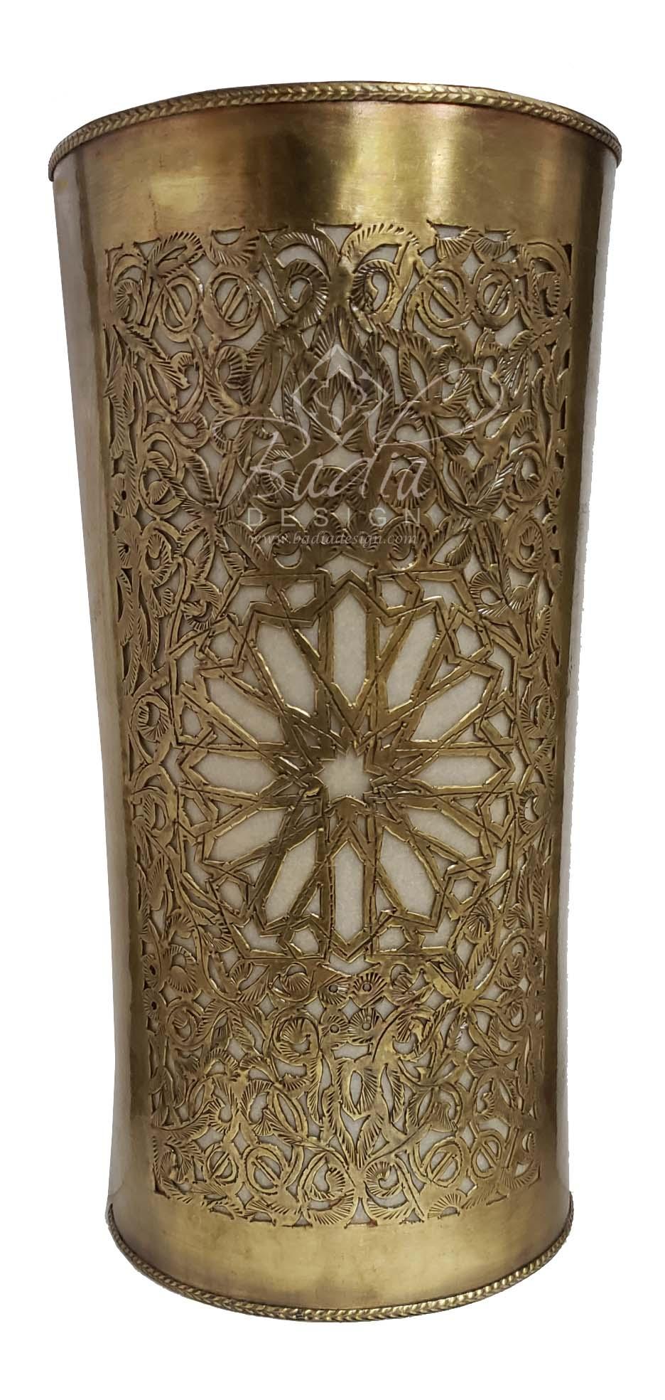moroccan-half-cylinder-brass-wall-sconce-wl037-1.jpg