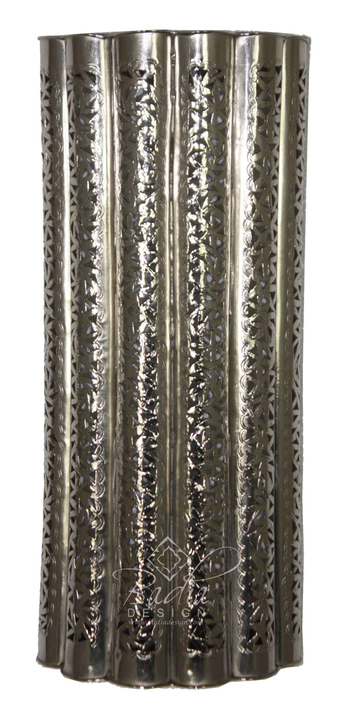 moroccan-half-cylinder-silver-wall-sconce-wl229.jpg