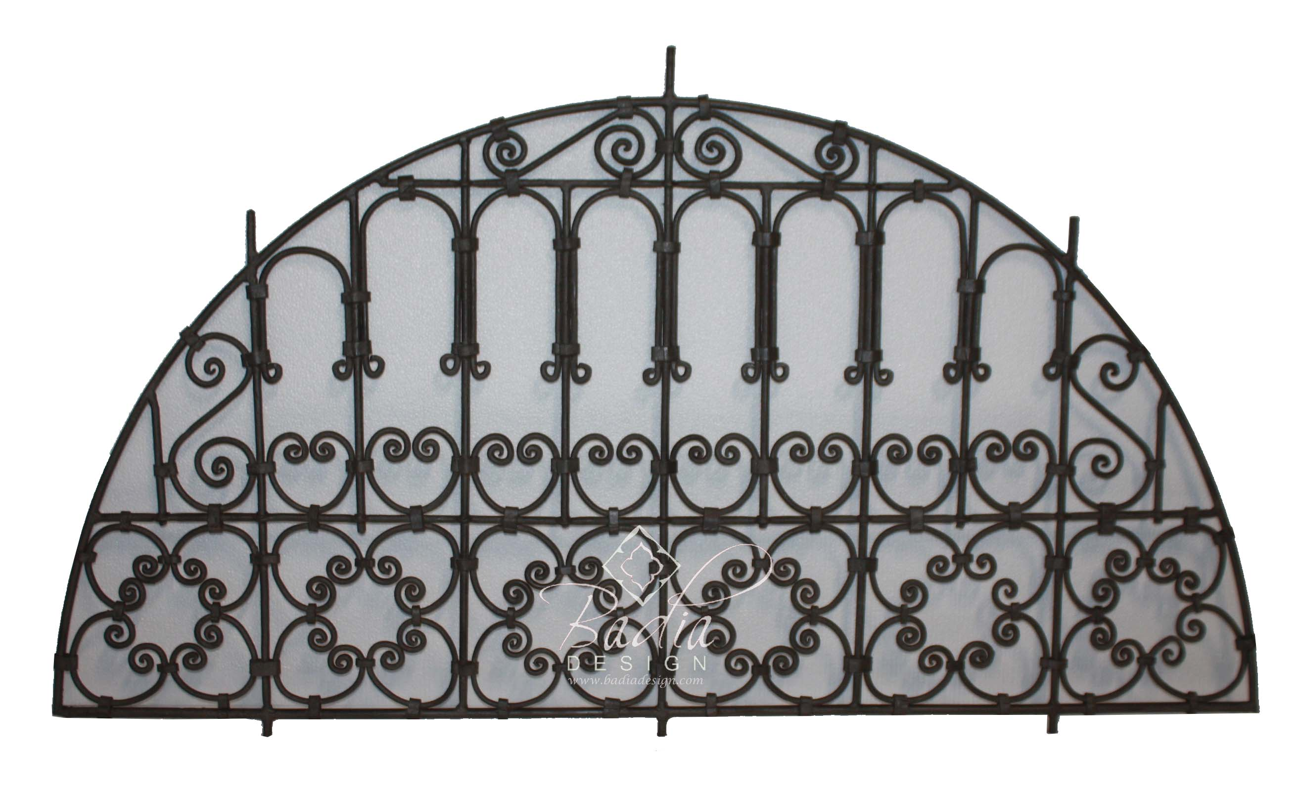 moroccan-half-moon-shaped-wrought-iron-panel-ip018.jpg