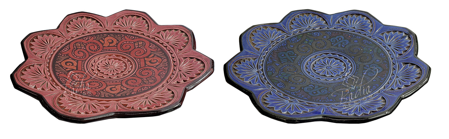 moroccan-hand-carved-and-painted-ceramic-plates-cer-p043.jpg