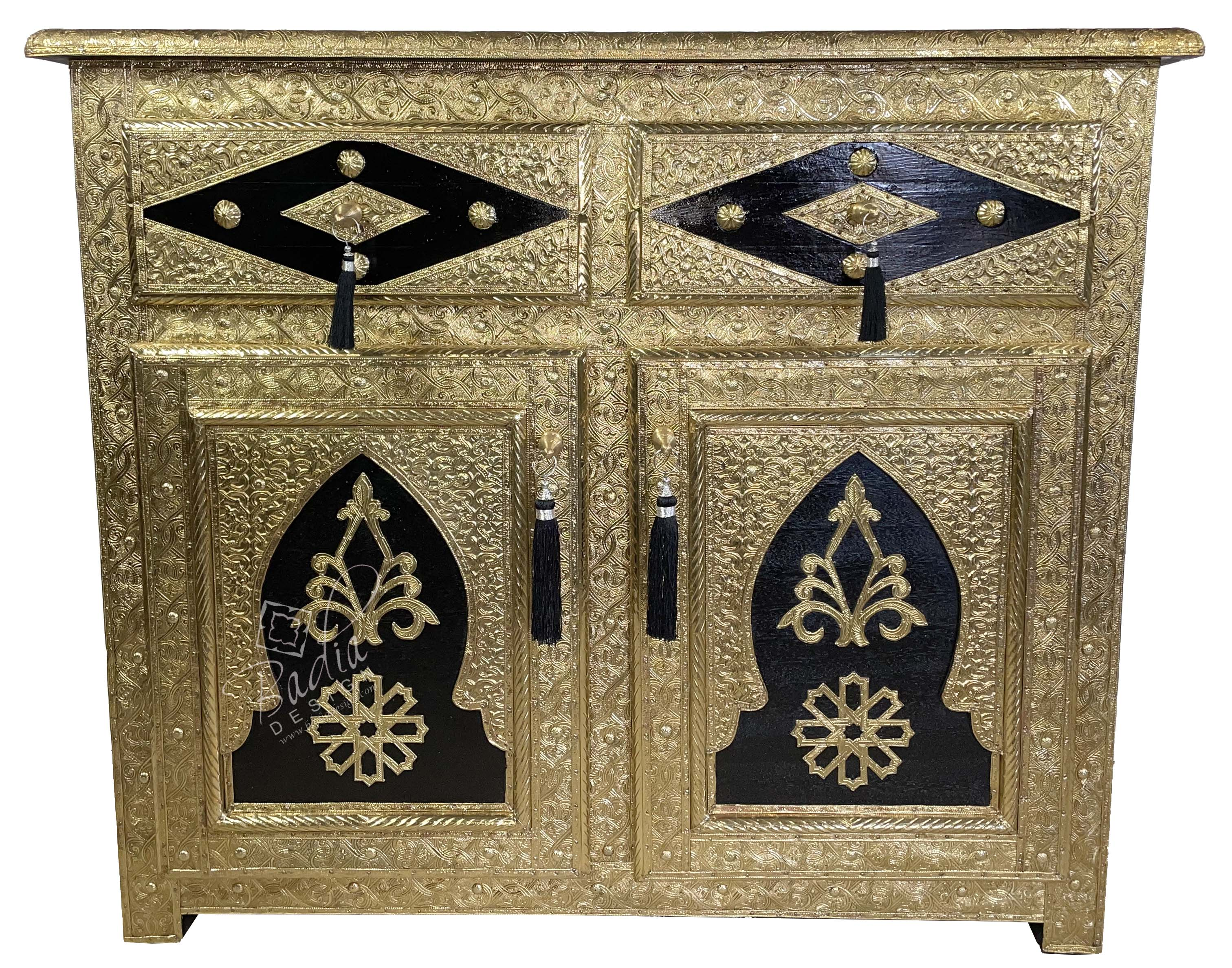 moroccan-hand-carved-brass-cabinet-nk-ca061-1.jpg