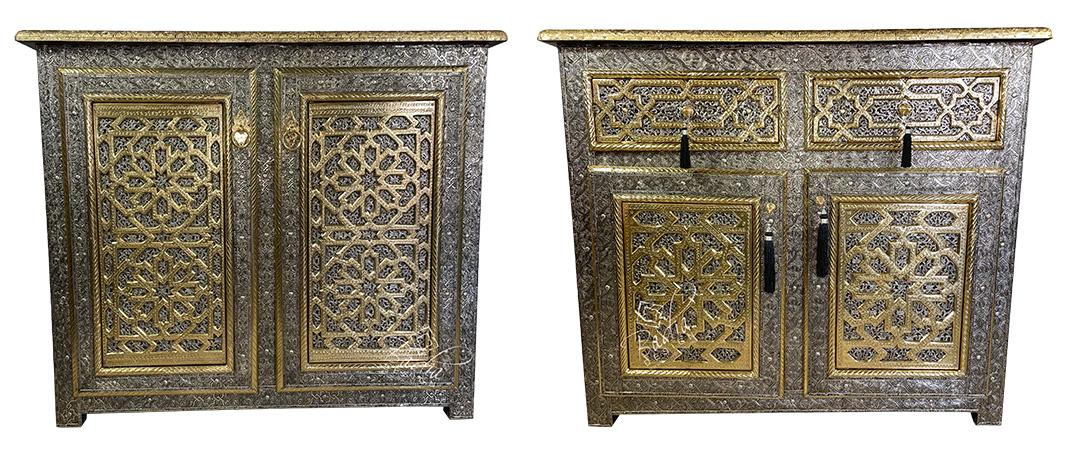 moroccan-hand-carved-brass-storage-cabinet-nk-ca062.jpg