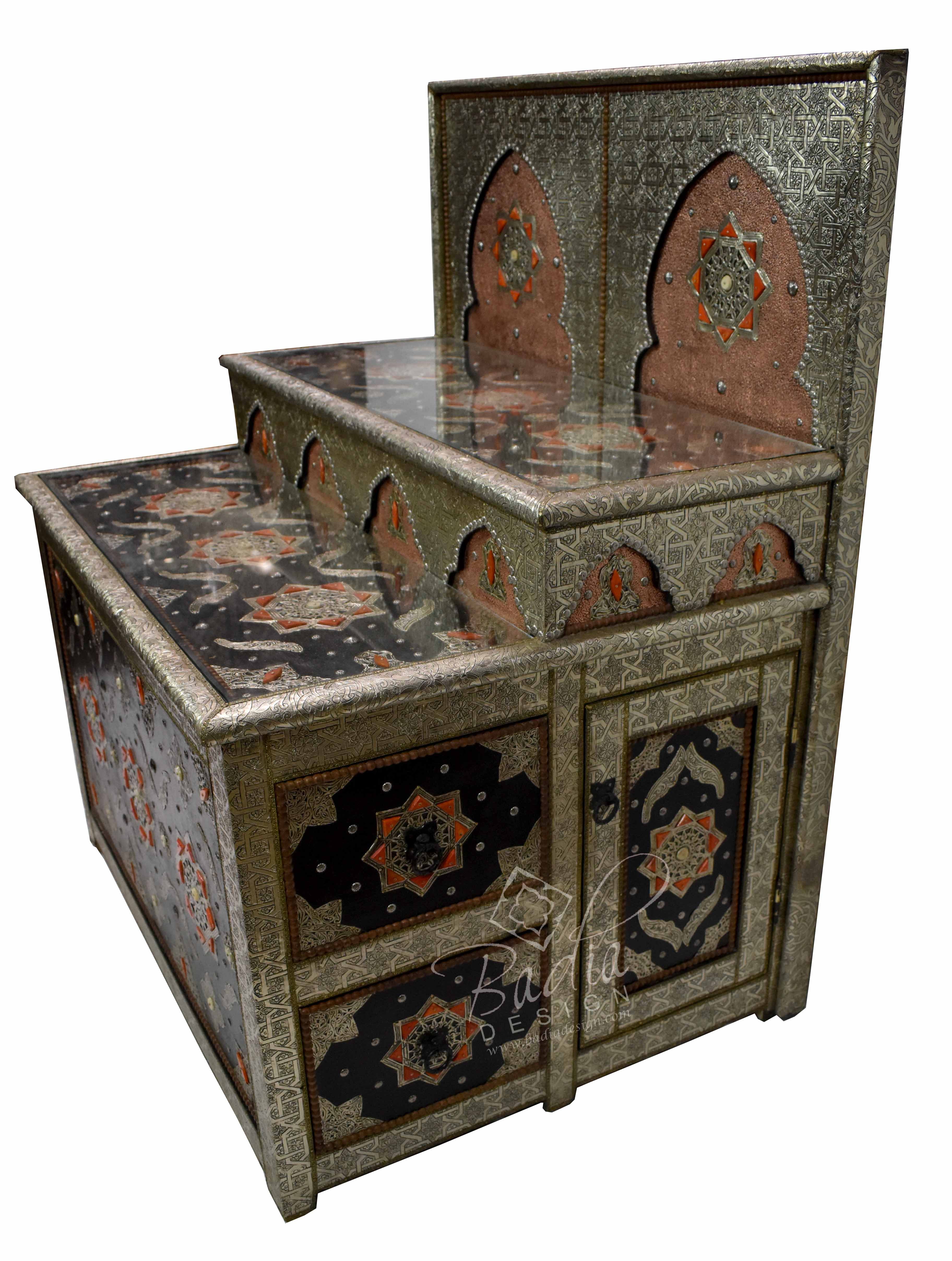 moroccan-hand-carved-metal-and-bone-cabinet-mb-ca073-2b.jpg