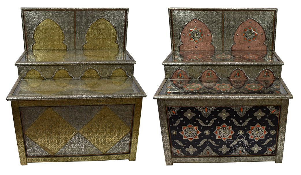 moroccan-hand-carved-metal-and-bone-cabinet-mb-ca073.jpg