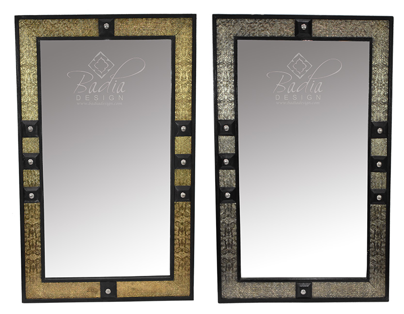 moroccan-hand-carved-metal-and-wood-mirrors-m-em022.jpg