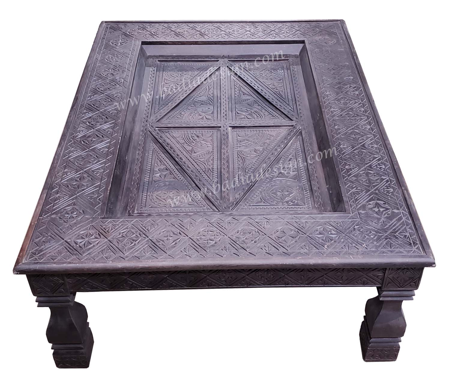 moroccan-hand-carved-rectangular-shaped-wooden-coffee-table-cw-st050-1.jpg