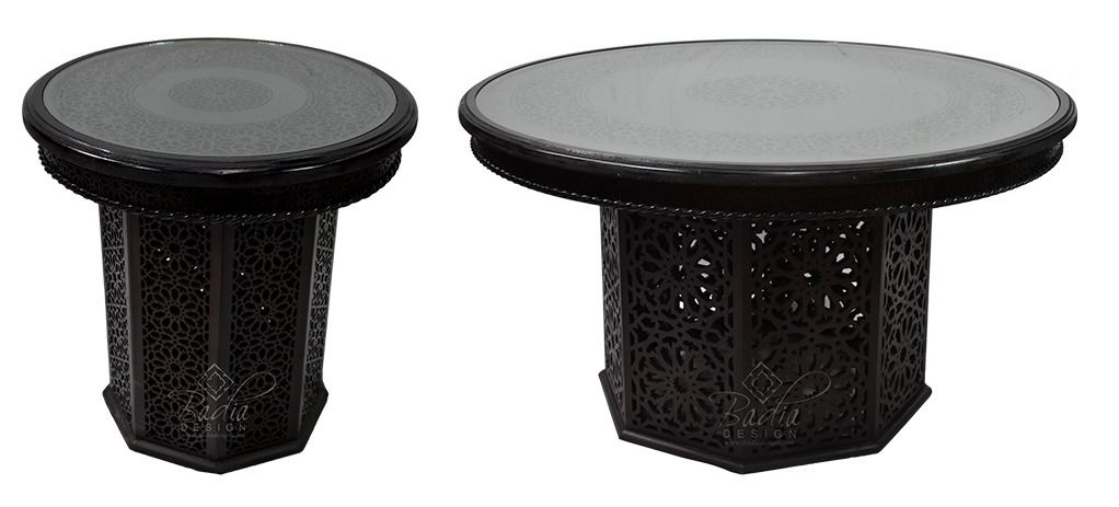 moroccan-hand-carved-round-top-wooden-side-table-with-glass-top-cw-st059.jpg