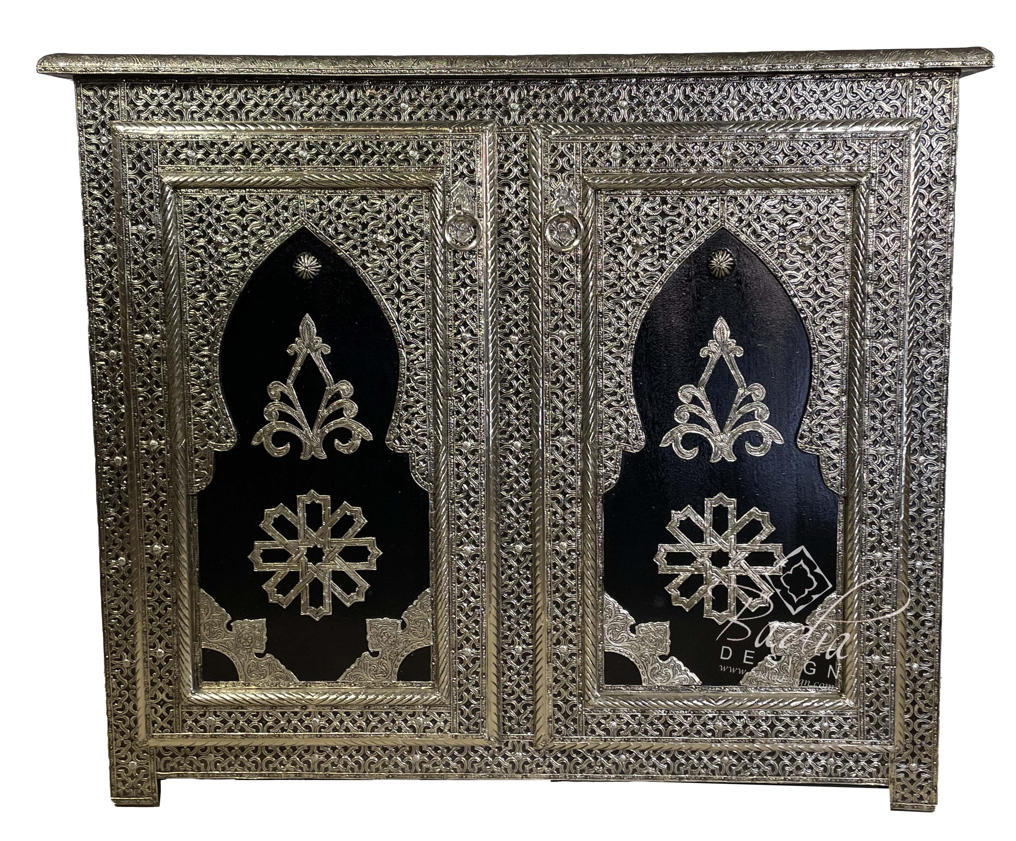 moroccan-hand-carved-silver-nickel-cabinet-nk-ca062-1.jpg