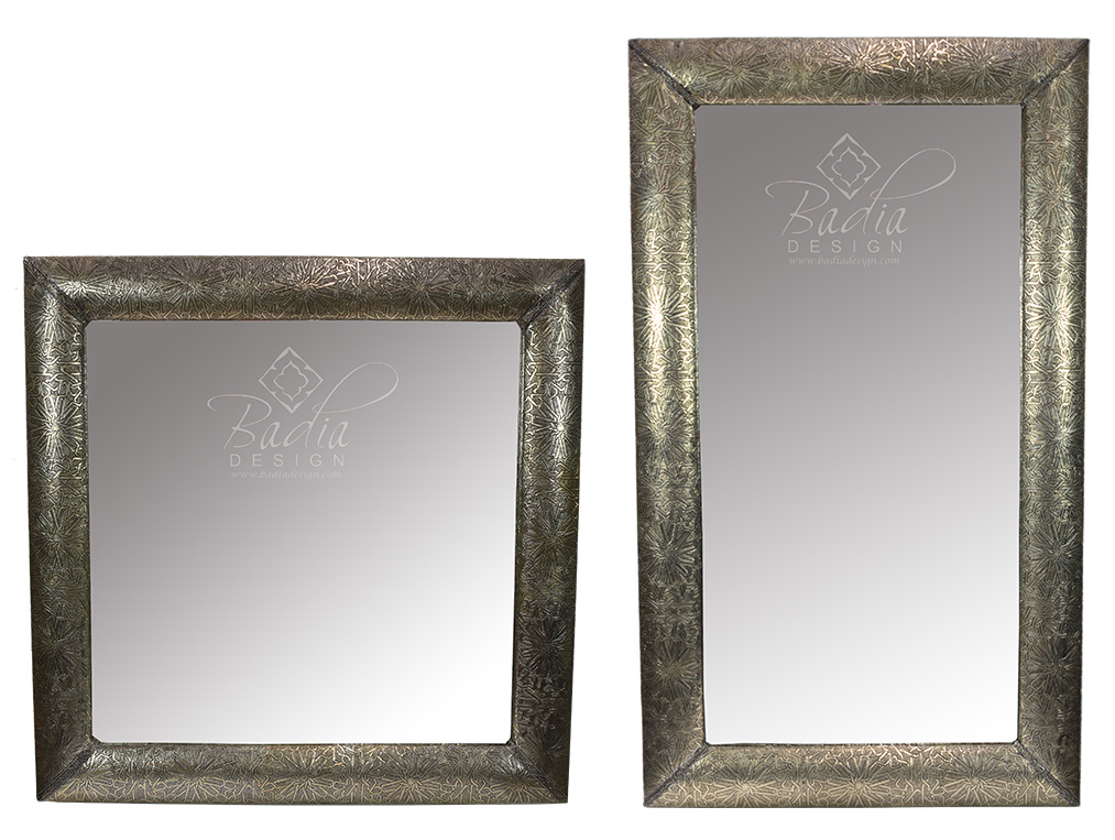 moroccan-hand-carved-silver-nickel-mirrors-m-em021.jpg