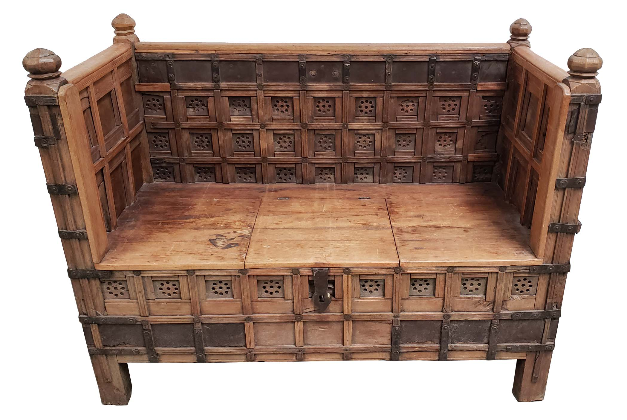 moroccan-hand-carved-vintage-wooden-bench-cw-b017-1.jpg