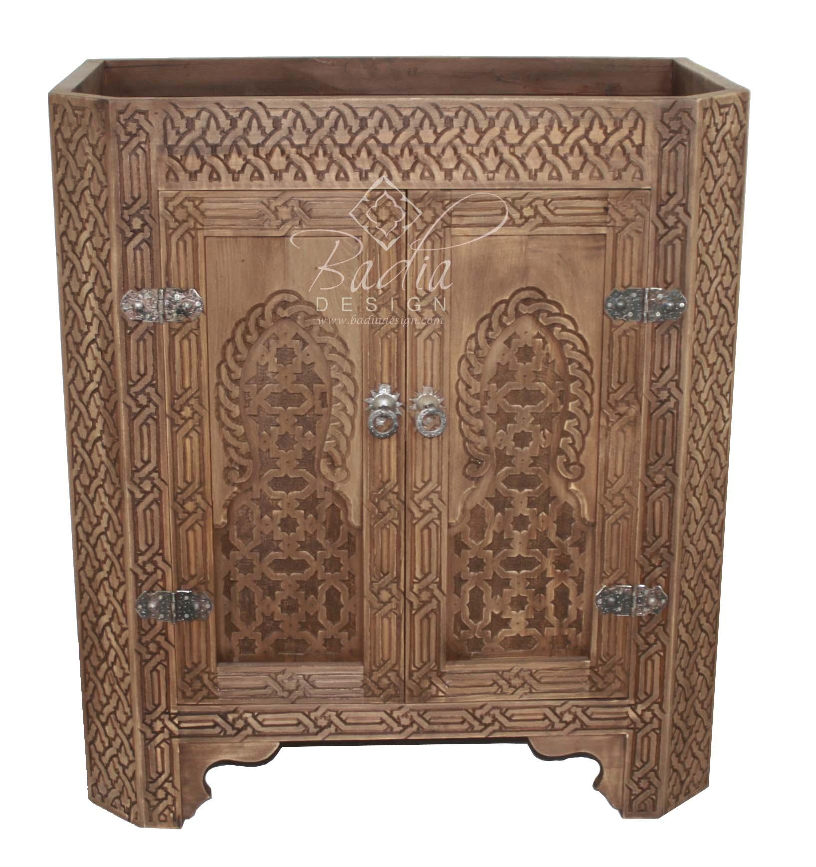 moroccan-hand-carved-wooden-bathroom-vanity-cw-ca058-1.jpg