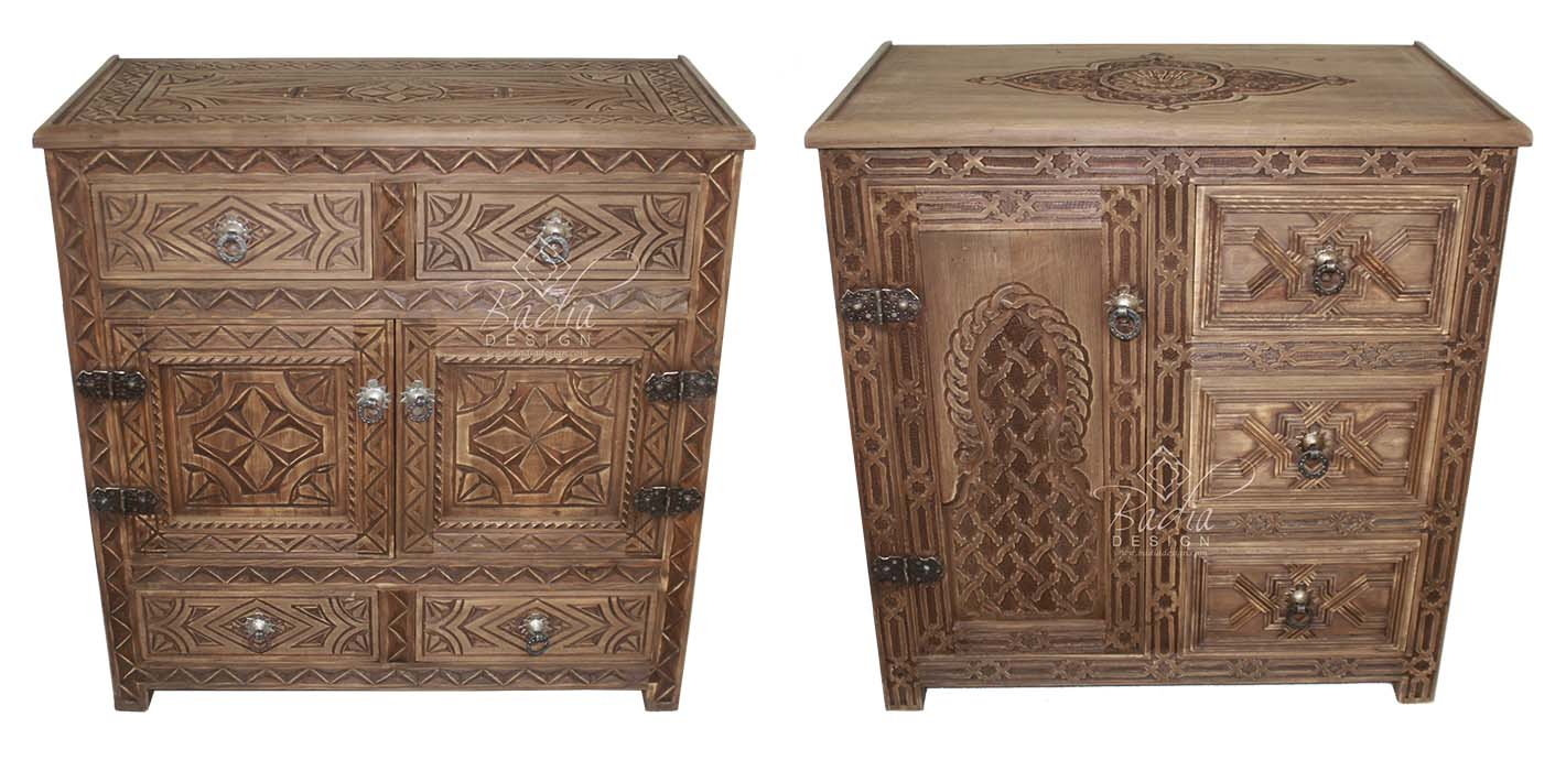 moroccan-hand-carved-wooden-cabinet-cw-ca057.jpg