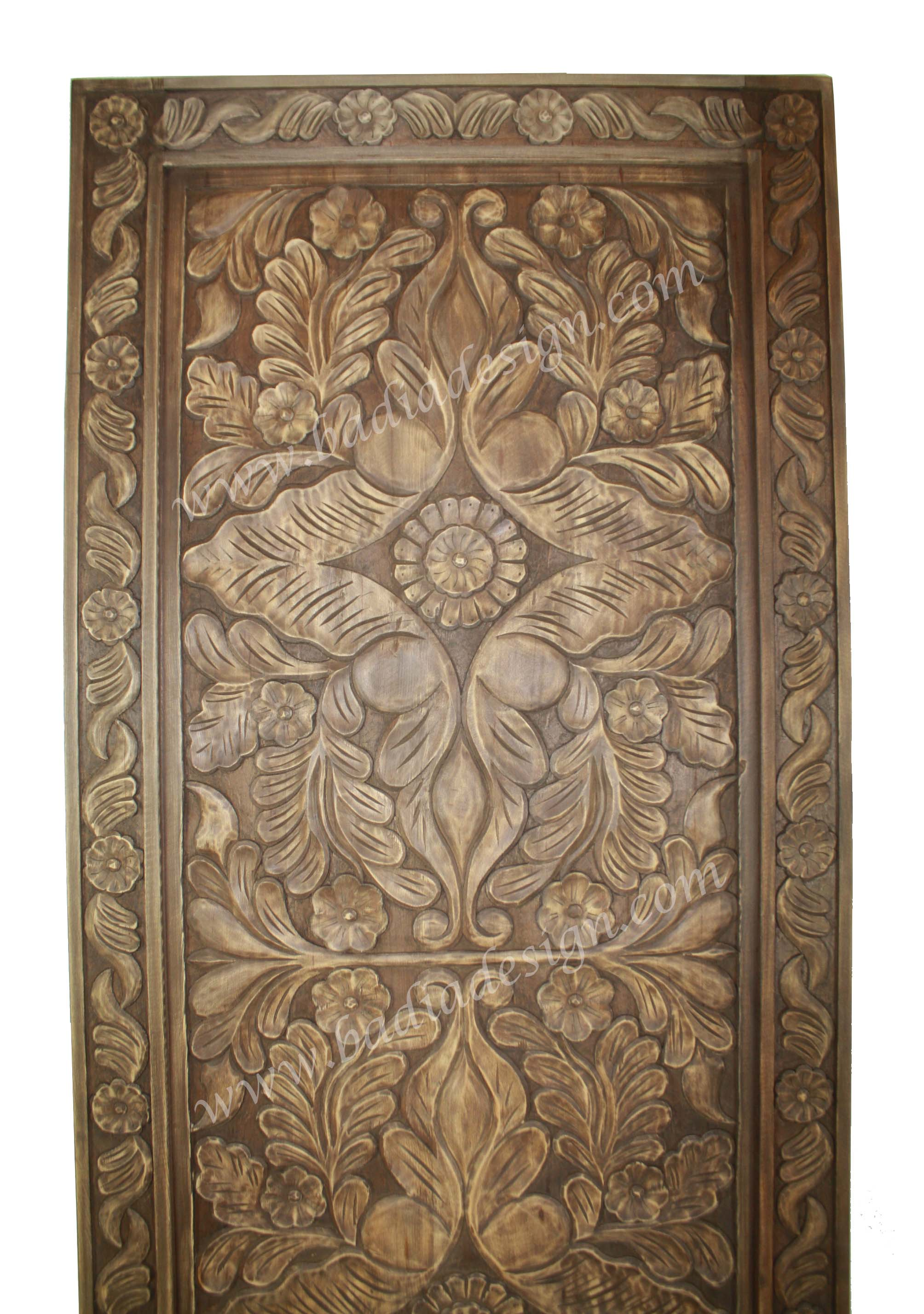 moroccan-hand-carved-wooden-panelwpb-011-2.jpg