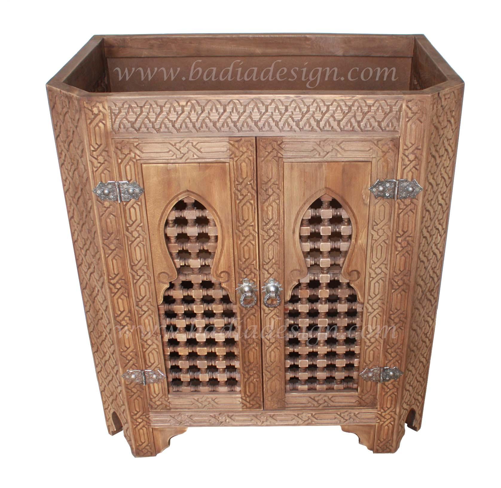 moroccan-hand-carved-wooden-vanity-cw-ca055-1.jpg
