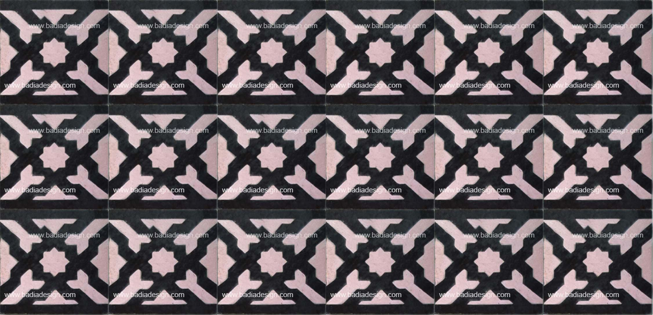 moroccan-hand-chiseled-tile-cht017-2.jpg
