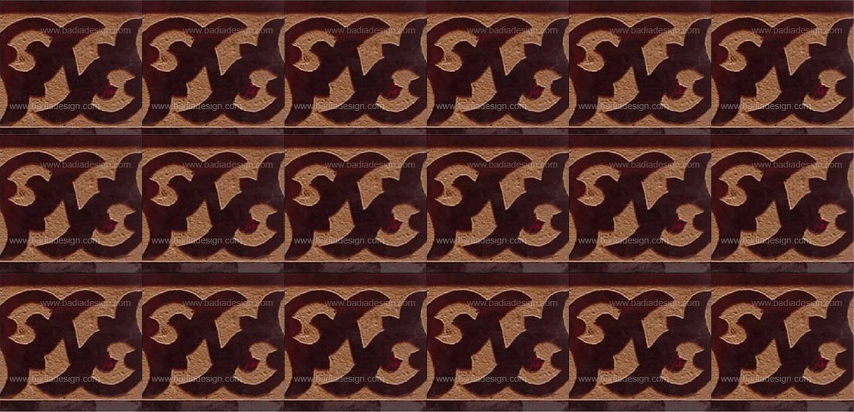 moroccan-hand-chiseled-tile-cht019-2.jpg