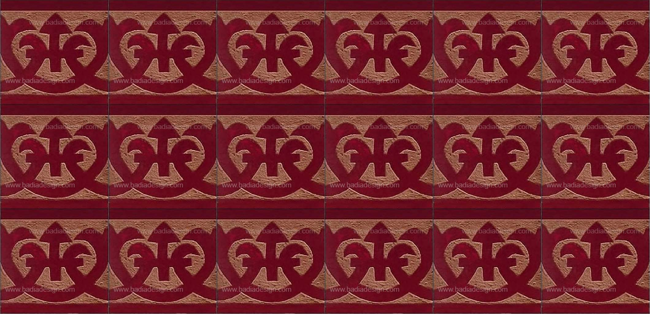 moroccan-hand-chiseled-tile-cht020-2.jpg