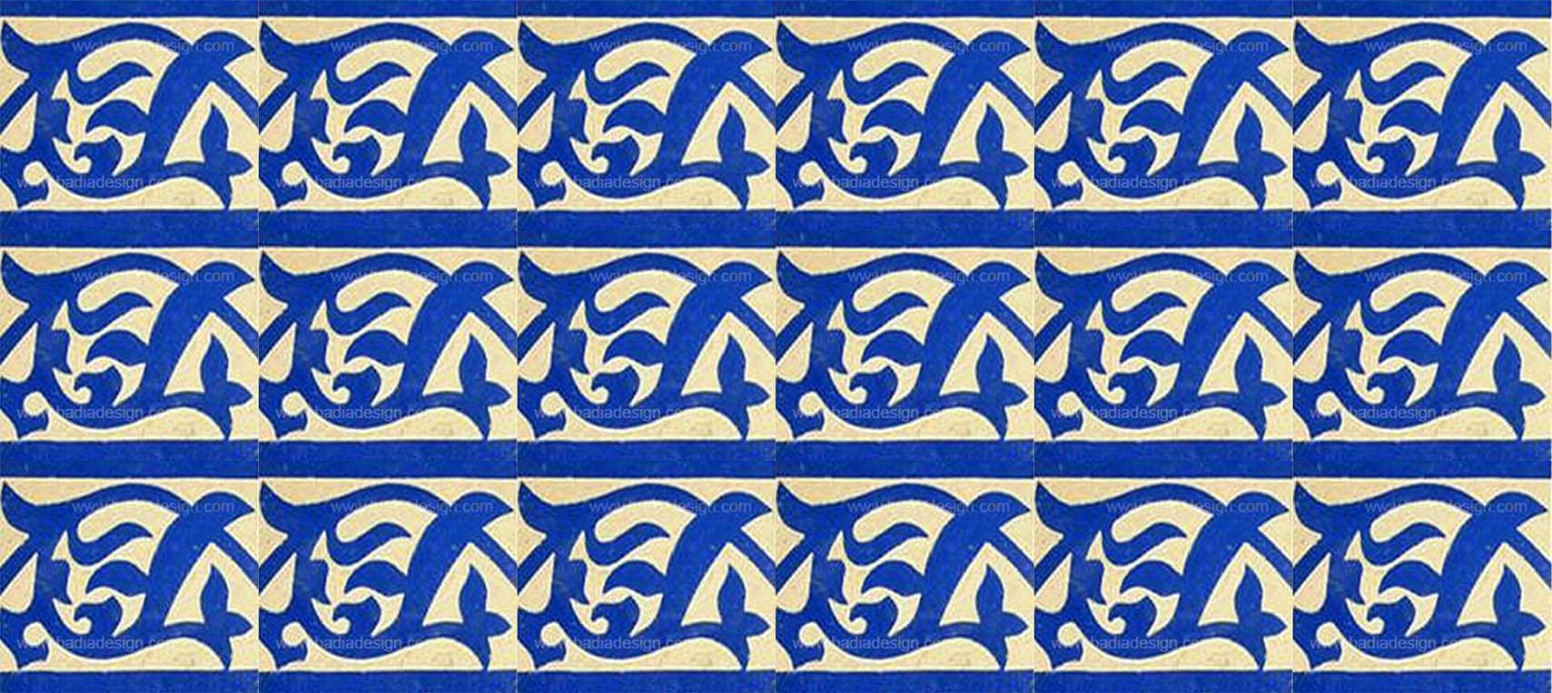 moroccan-hand-chiseled-tile-cht021-2.jpg