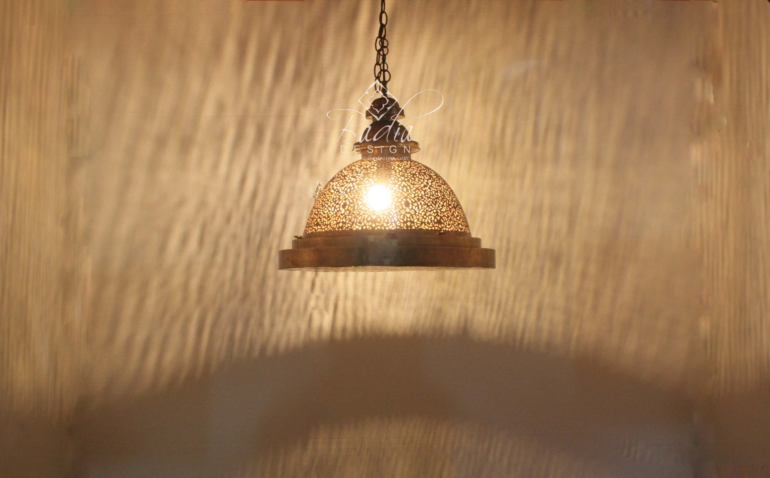 moroccan-hand-designed-brass-chandelier-ch283-2.jpg