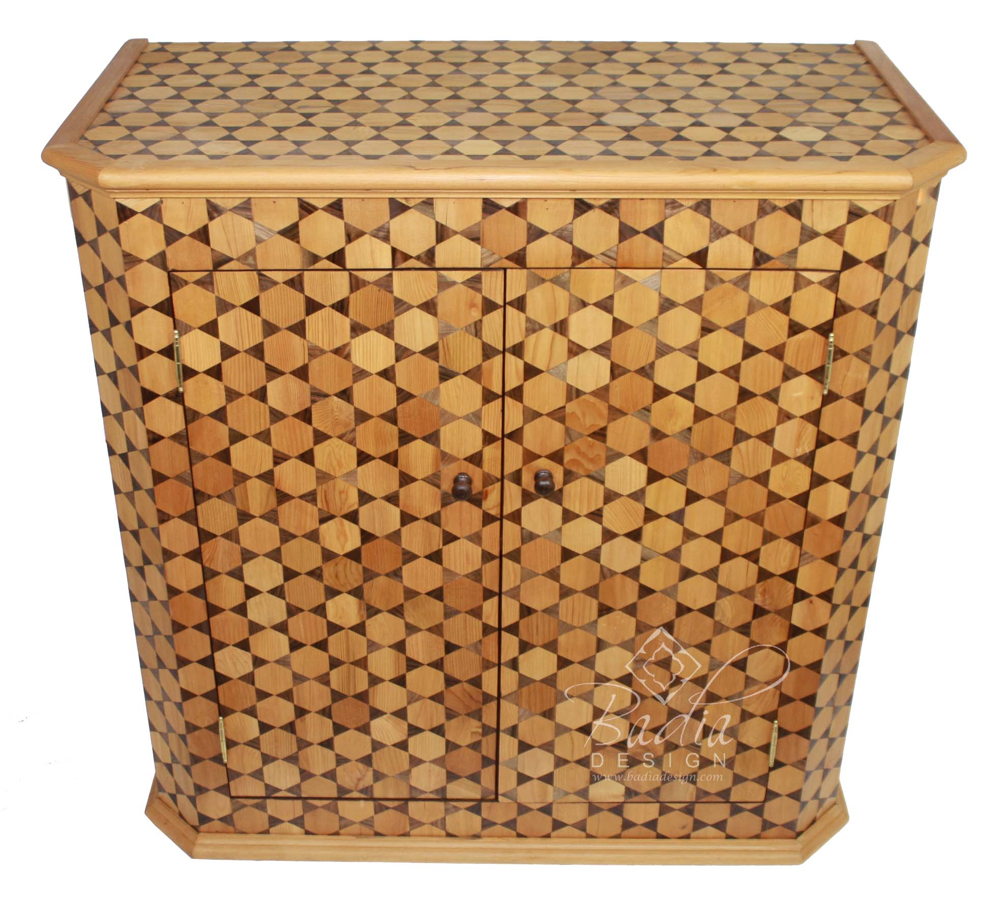 moroccan-hand-designed-wooden-cabinet-cw-ca063-1.jpg