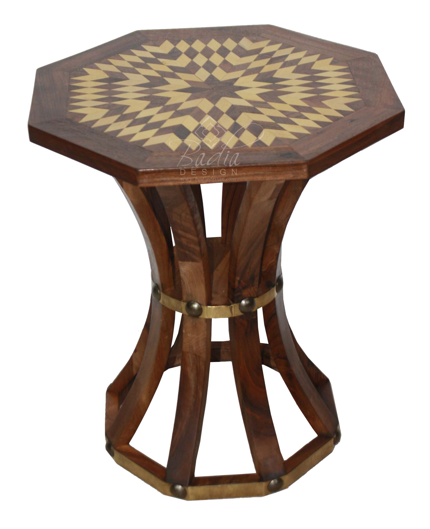 moroccan-hand-designed-wooden-side-table-cw-st051-1.jpg
