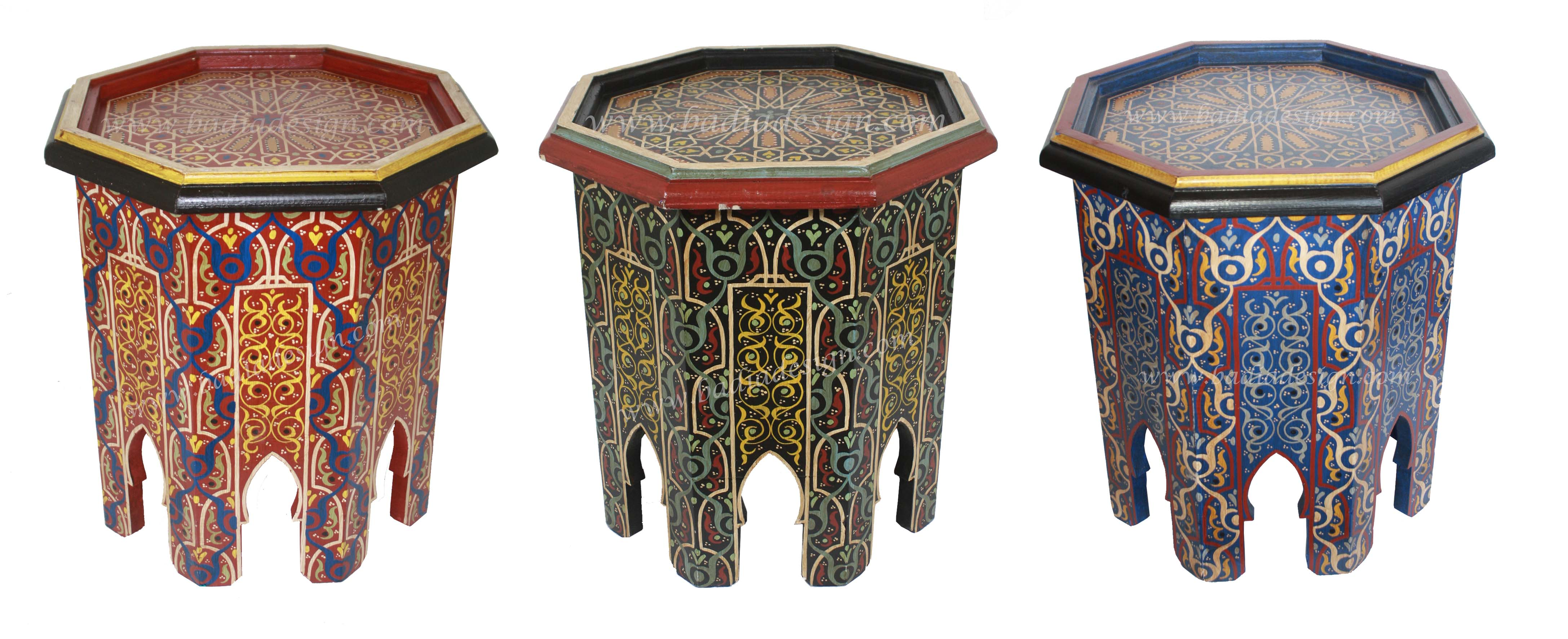 moroccan-hand-painted-accent-table-hp325-0.jpg