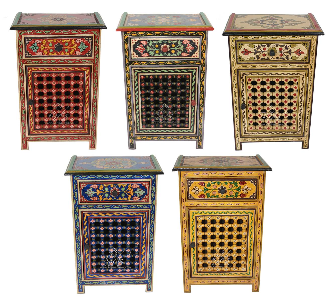 moroccan-hand-painted-bedroom-nightstands-hp-ca049.jpg