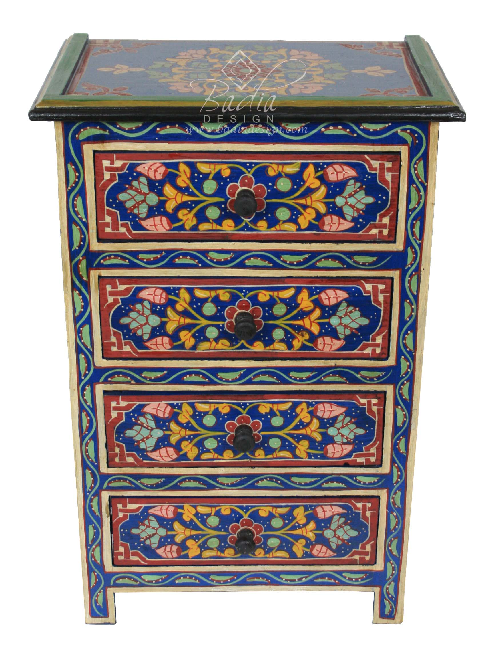 moroccan-hand-painted-bedroom-nightstands-hp-ca050.jpg