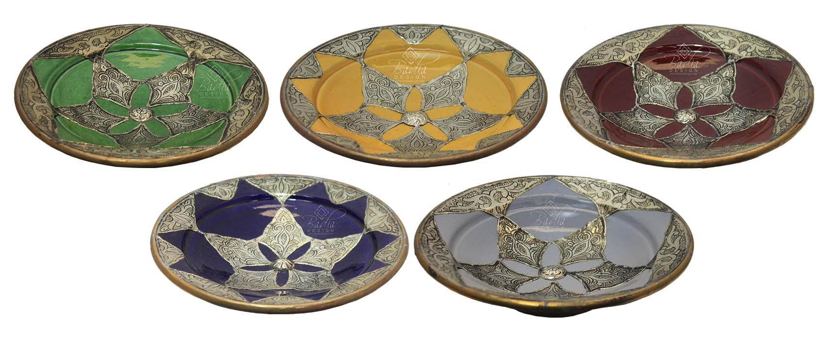 moroccan-hand-painted-ceramic-bowl-with-metal-work-cer-b014.jpg