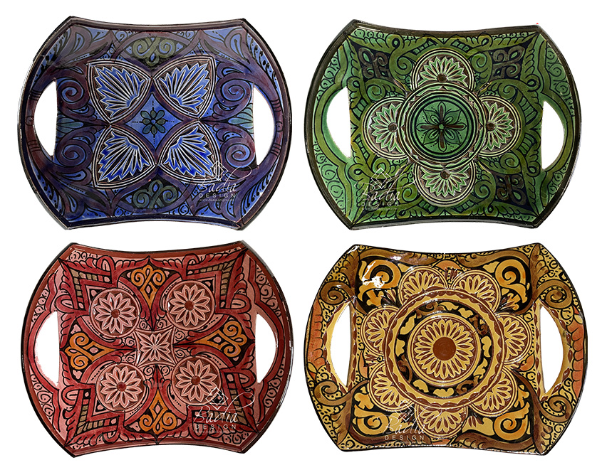 moroccan-hand-painted-ceramic-plates-cer-p044.jpg