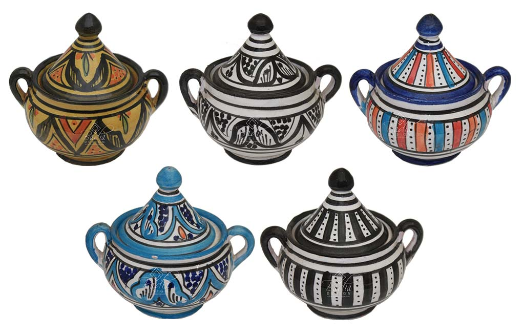 moroccan-hand-painted-ceramic-sugar-container-cer-c007.jpg